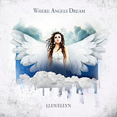 Where Angels Dream de Llewellyn