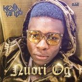 Nuori Og by Kevin Tandu