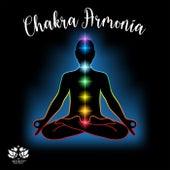 Chakra Armonía (Música Instrumental Pacífica,Sonidos de Fondo Calmantes,Meditación Profunda, Silencio Interior, Bien – Ser) de Meditación Música Ambiente