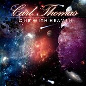 One With Heaven de Carl Thomas