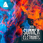 Summer Eletrohits 2019 by Various Artists