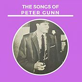 The Songs of Peter Gunn de Shelly Manne