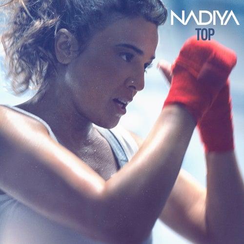 Top (Electro Mix) de Nâdiya