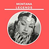 Montana Legends von Various Artists