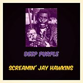 Deep Purple de Screamin' Jay Hawkins