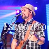 Ao Vivo 2018 von Estakazero