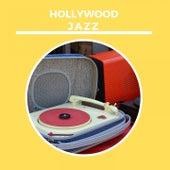 Hollywood Jazz de Various Artists