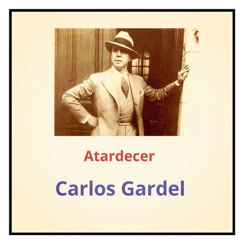Atardecer by Carlos Gardel