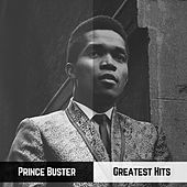 Greatest Hits von Prince Buster