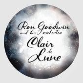 Clair De Lune von Ron Goodwin