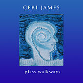 Glass Walkways by Ceri James