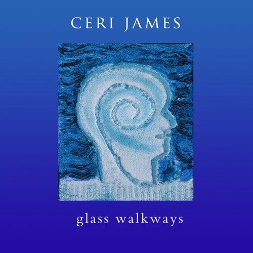 Glass Walkways von Ceri James