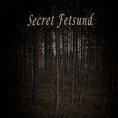 Haramyra Forever by Secret Fetsund