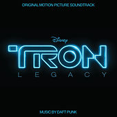 TRON: Legacy (Amazon Exclusive) de Daft Punk