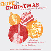 Hope for Christmas - 2015 de Various Artists