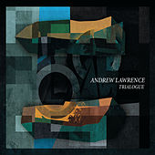 Trialogue by Andrew Lawrence