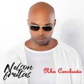 Nha Conclusão (feat. Dmd) de Nelson Freitas
