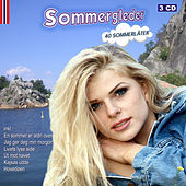 Sommergleder by Various Artists