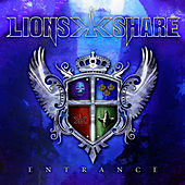 Entrance by Lion's Share