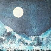 Lullaby of Byrdland de Tore Morten Andreassen