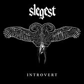 Introvert by Slegest