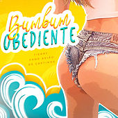 Bumbum Obediente by Tierry