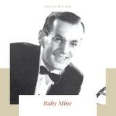 Baby Mine de Glenn Miller