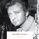 Handful of Stars de Stan Getz