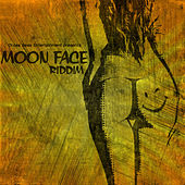 Moon Face Riddim by Various Artists