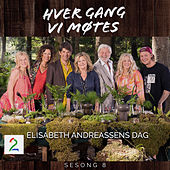 Elisabeth Andreassens dag (Sesong 8) by Various Artists