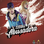 Abusadora by Boki