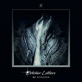 October Letters von Be Svendsen