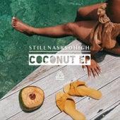 Coconut - EP de Stillnas