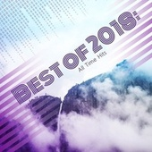 Best of 2018: All Time Hits de Various Artists