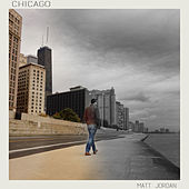 Chicago by Matt Jordan