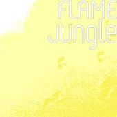 Jungle de Flame