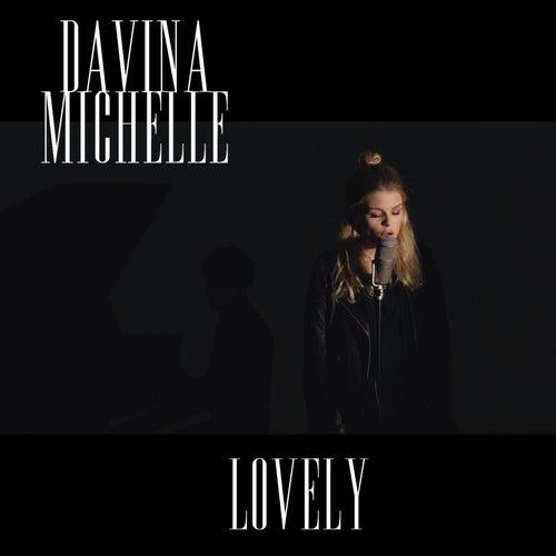 Lovely van Davina Michelle