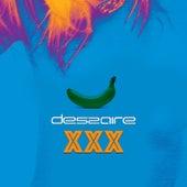 Xxx de Deszaire