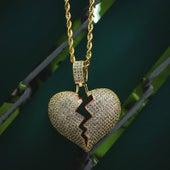 Heart Still Broke by Ben P
