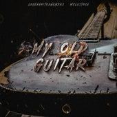 My Old Guitar de Los Enanitos Verdes