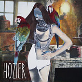 Angel of Small Death and the Codeine Scene (EP Version) by Hozier