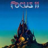 Focus 11 de Focus