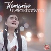 Kemarin by Nella Kharisma