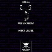 Next Level by Psykrem
