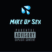Make Up Sex by Prince
