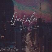 Querido by Savanna
