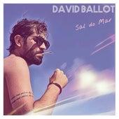 Sal do Mar de David Ballot