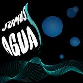 Somos Agua by Lab Crew