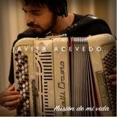 Ilusión de Mi Vida by Javier Acevedo