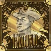 El Corrido de Gabino de Banda Tierra Sagrada